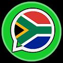 SA Funny TV -  Zulu & mzansi Jokes icon