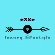 eXXe APK