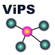 ViPS: Visual PubMed Search Download on Windows