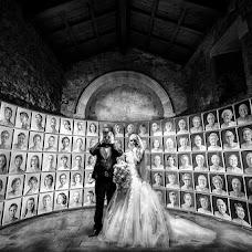 Wedding photographer Luigi Renzi (LuigiRenzi1). Photo of 07.04.2016