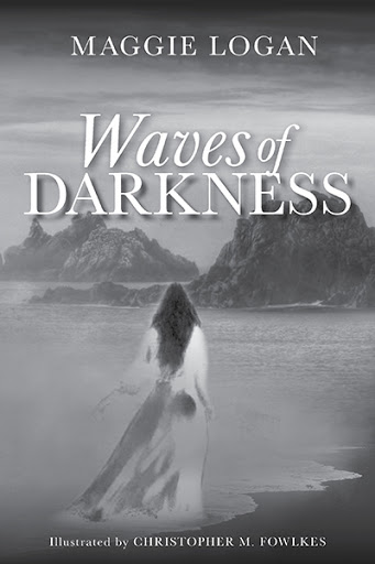 Waves of Darkness