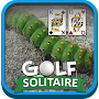 Golf Solitaire Critters APK icon