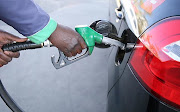 Unaudited mid-month data predicts an increase of up to 50 cents a litre for petrol, while diesel is heading in the opposite direction, with declines of up to 56 cents, matched by an anticipated 75-cent decline in illuminating paraffin.