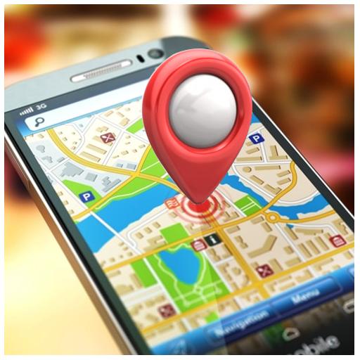 GPS Navigation Pro