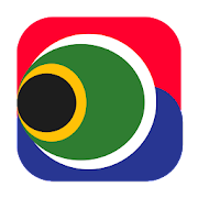 South Africa News App - News from South Africa
