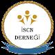 iscn derneği icon