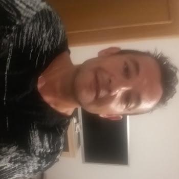 Foto de perfil de manoloba