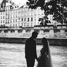 Свадебный фотограф Vera Fleisner (Soifer). Фотография от 17.02.2016