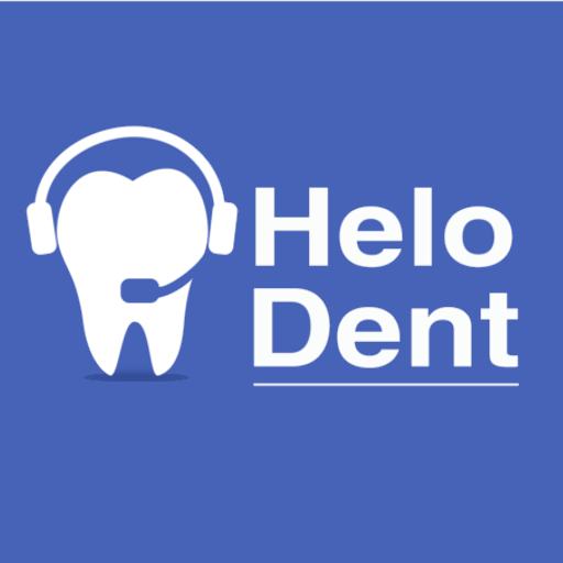HELODENT