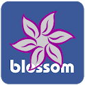 Blossom TV Guide - Free Android app | AppBrain