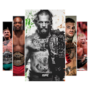 App UFC Wallpapers HD APK for Windows Phone