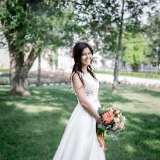 Wedding photographer Aleksey Shramkov (Proffoto). Photo of 14.09.2016