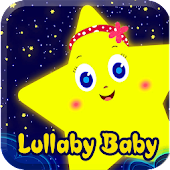 Lullaby for baby sleep