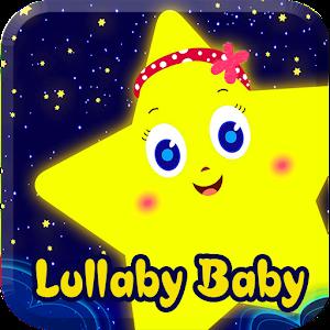 Lullaby for baby sleep apk