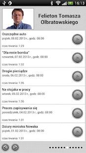 App RMF FM APK for Windows Phone