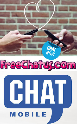 FREE CHAT ONLINE VIDEO CALLS 1.0 screenshots 6