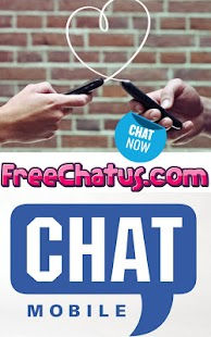 FREE CHAT ONLINE VIDEO CALLS- screenshot thumbnail