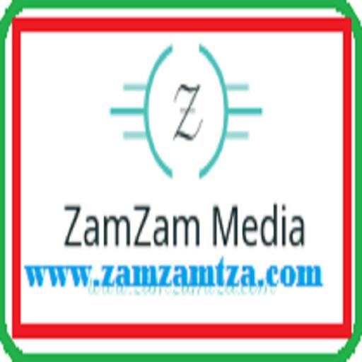 ZamZam Media