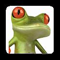 Andramaixek icon