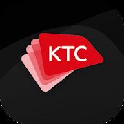 App TapKTC APK for Windows Phone