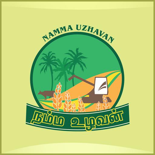 Namma Uzhavan - Apps on Google Play