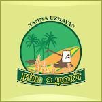 Namma Uzhavan Icon