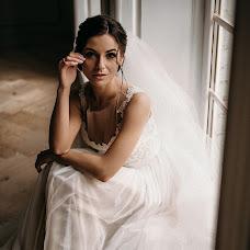 Wedding photographer Darya Tapesh (Tapesh). Photo of 24.01.2018