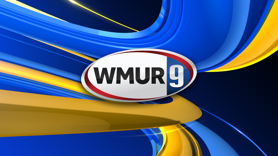 WMUR News 9 - Get the top New Hampshire news of the day