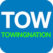Towing Nation