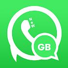 GB New Version 2021