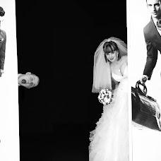 Wedding photographer Yuriy Yakovlev (YurAlex). Photo of 28.11.2017
