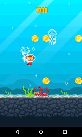 android WaterBoy Screenshot 3
