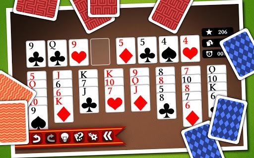 空当接龙2|玩紙牌App免費|玩APPs