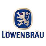 Logo for Löwenbräu