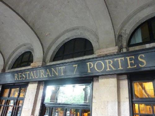 Photo 7 Portes