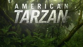 American Tarzan thumbnail