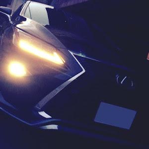 RX  450h F SPORTのカスタム事例画像 God bakaさんの2018年09月22日13:53の投稿