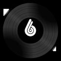 Breakbeats icon