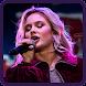 Guess songs Zara Larsson