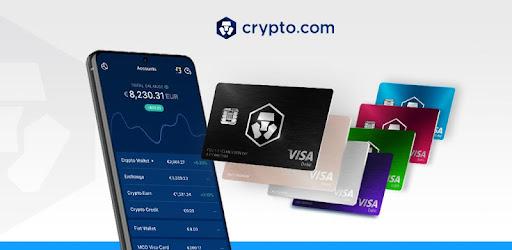 hol kaphat bitcoin készpénzes címet