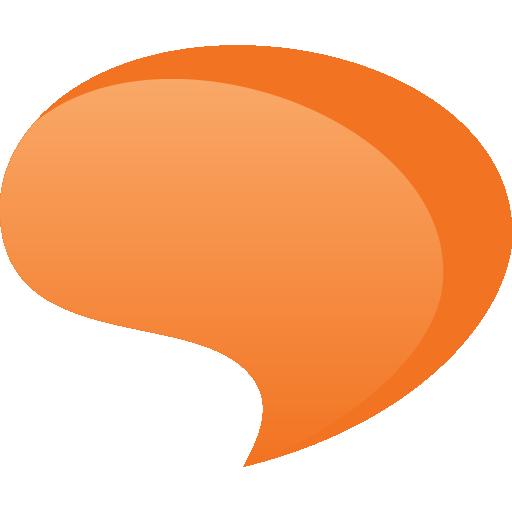 CallIndia   Unlimited Calls – Applications sur Google Play