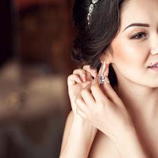 Wedding photographer Aleksandr Zakharchenko (Zahar2046). Photo of 08.02.2016