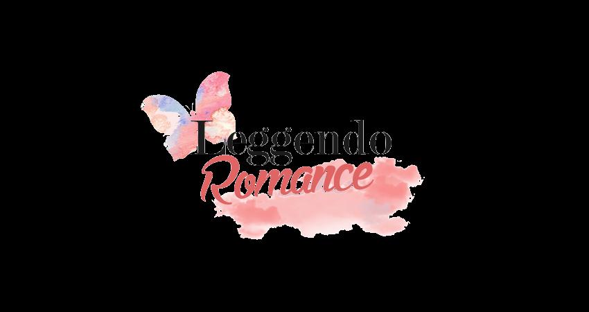 Leggendo Romance