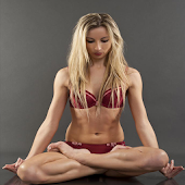 Yoga Girls Wallpapers