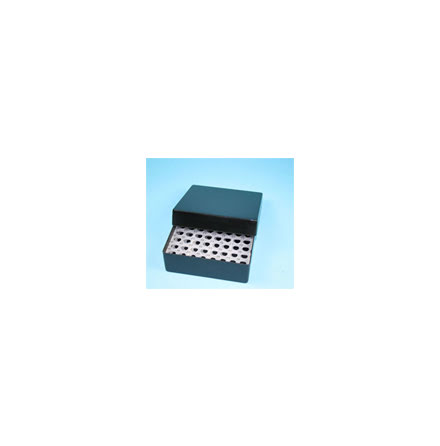 EPPi Box 45 / 8x8 holes, height 45-53 mm variable