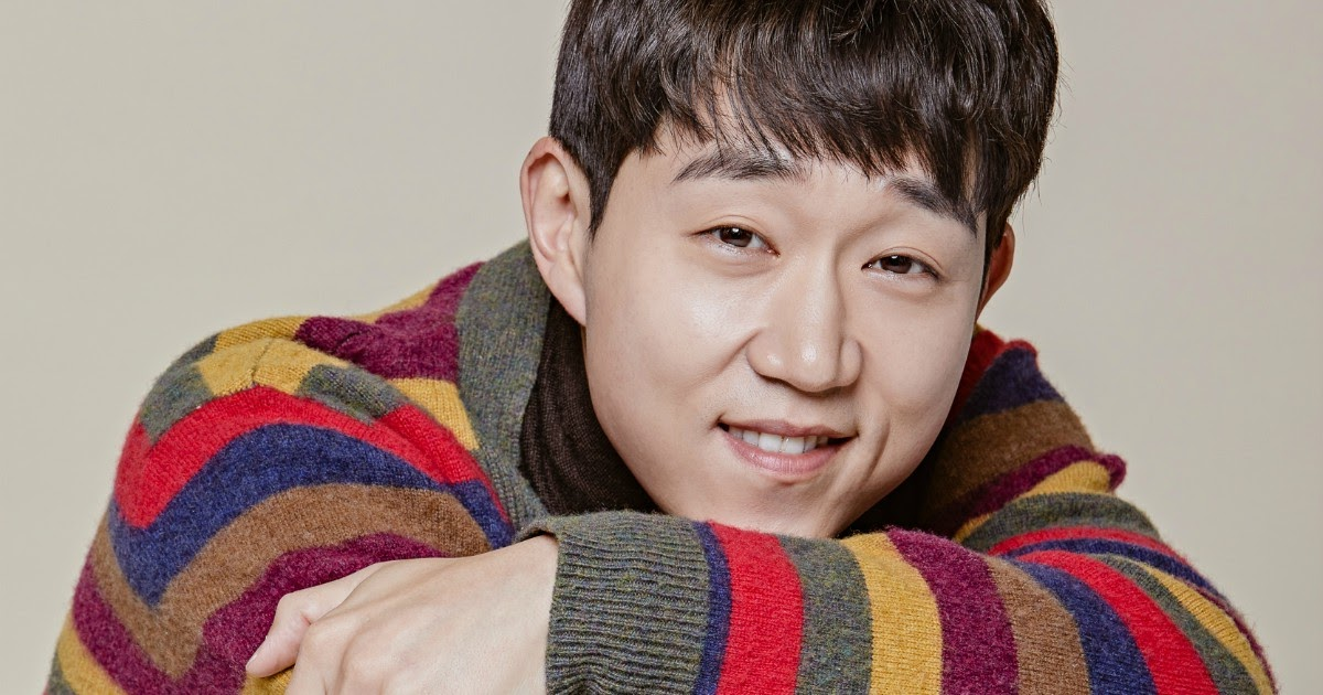 The actor from Choi Sung Won's agency is being treated for leukemia