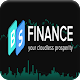BS Finance APK