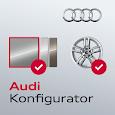 Audi Konfigurator Deutschland apk