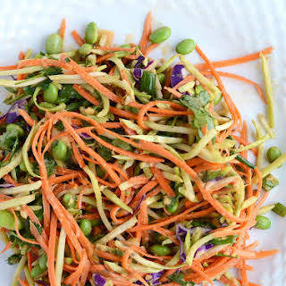 Low Fat Coleslaw With Vinegar Dressing Recipes.