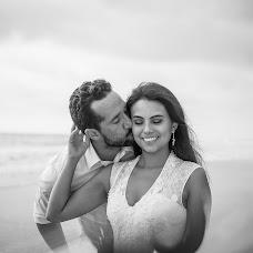 Fotógrafo de bodas Francisco Alvarado león (franciscoalvara). Foto del 28.09.2018